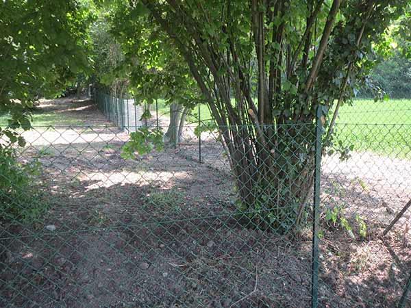installazione-recinzioni-per-giardini-sassuolo