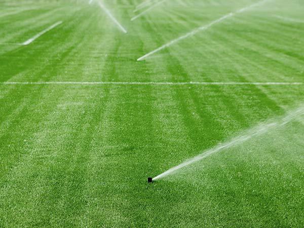 irrigazione-per-campi-sportivi-sassuolo-reggio-emilia