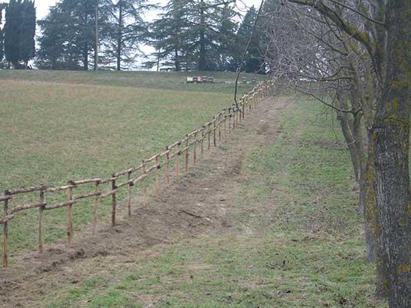 offerte-installazione-impianti-per-irrigare-orto-scandiano