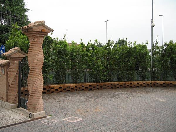 pavimentazioni-autobloccanti-per-giardini-sassuolo