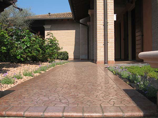 pavimentazioni-esterne-sassuolo-casalgrande