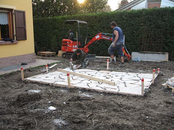 posa-pavimentazioni-drenanti-in-pietra-casalgrande