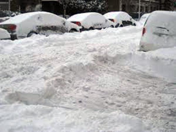 prezzi-spalatura-neve-strade-scandiano