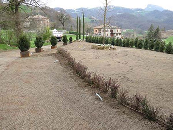 Progettazione-parchi-Reggio-Emilia