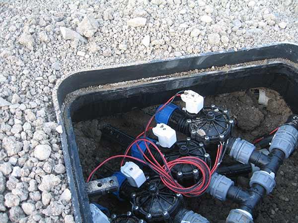 realizzazione-impianti-di-irrigazione-reggio-emilia