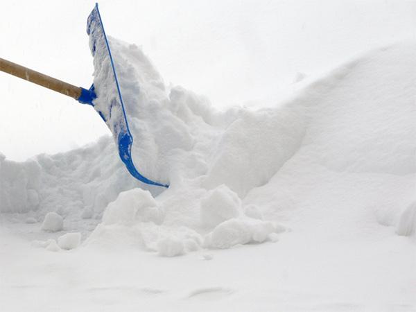 sgombero-neve-da-strade-pubbliche-scandiano