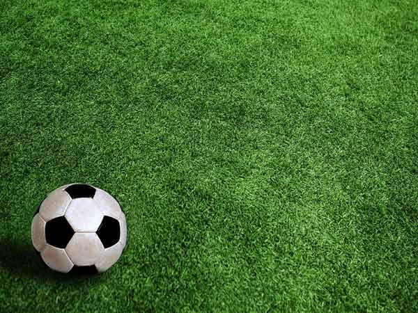 taglio-prato-campi-da-calcio-reggio-emilia