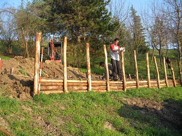 Terrazzamenti-agricoli-Sassuolo-Scandiano