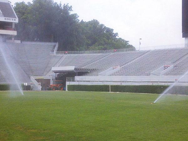 campi-da-calcio-irrigazione-automatica-reggio-emilia