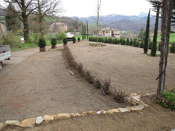 Cura-parchi-pubblici-Reggio-Emilia