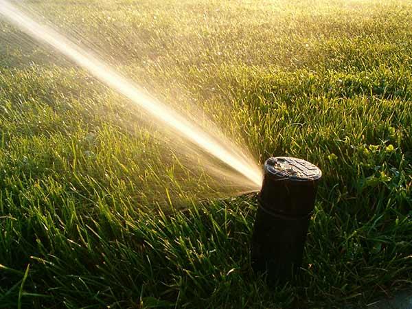 irrigazione-a-scomparsa-stadi-reggio-emilia