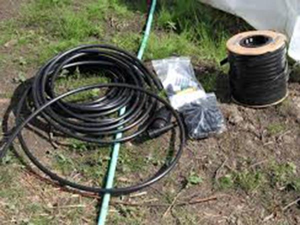 realizzazione-impianti-di-irrigazione-a-goccia-reggio-emilia
