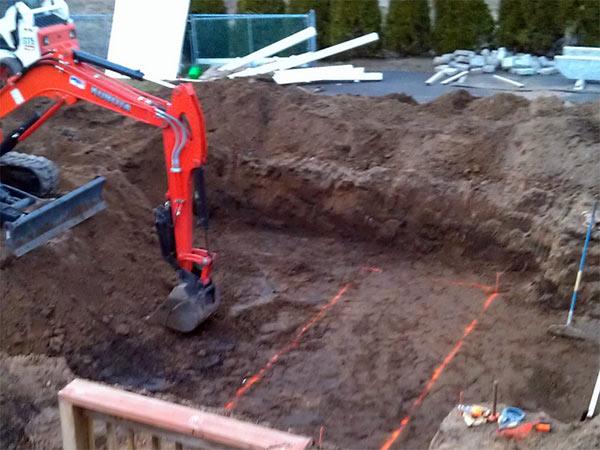 realizzazione-scavo-per-piscina-reggio-emilia